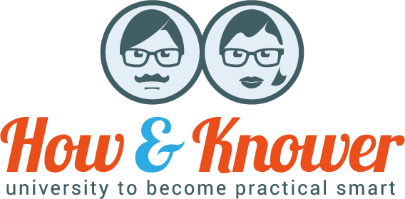howknower_logo